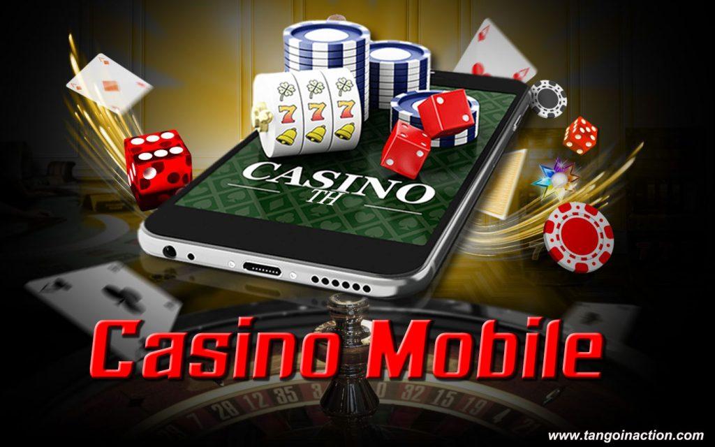 casino_mobile