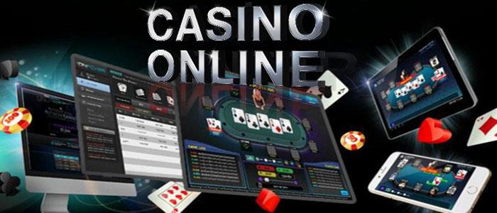 casino_on