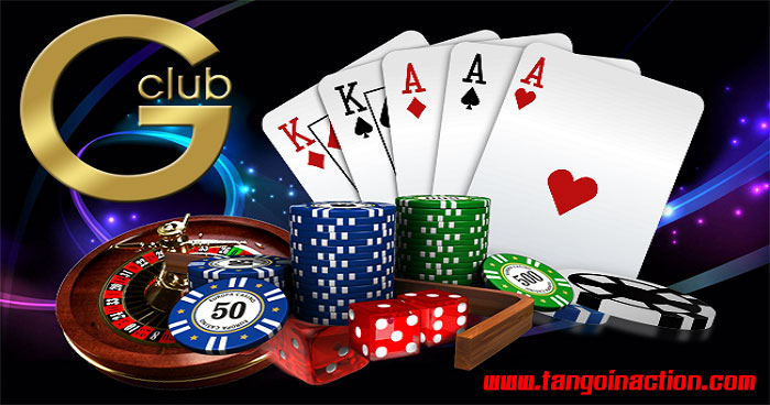 gclub_casinoonline