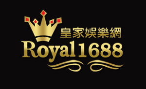 royal1688__