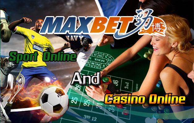 sport_online